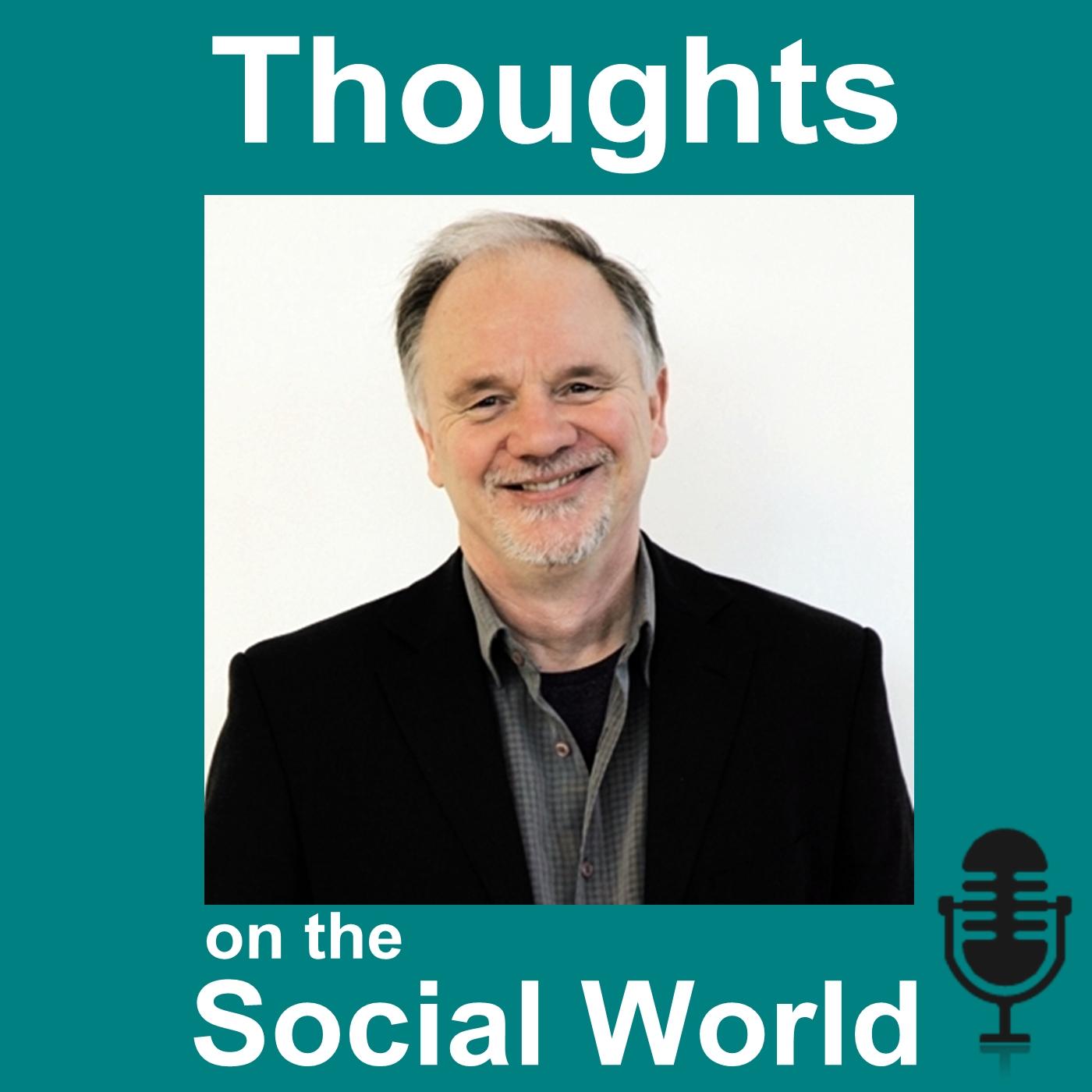 Social Work & the Media