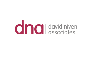 David Niven Associates is primarily a training and consultancy company offering services to statutory, voluntary and private sector organisations in the social care sector.