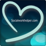 Social work helper