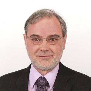 David Jones, IFSW