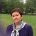 034 President of Russian Union of Social Workers