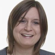 043 Ruth Smith Editor Community Care