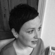 048 Jane Devine Social Work Scotland