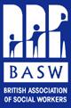 BASW-Logo