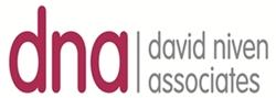 DNA Logo 250x89