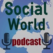 035 Social Work in the Media – TV and Radio Interviews