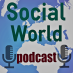 008 Radio interviews & reflections on routes into social work