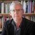 058 Professor Harry Ferguson on social work practice.