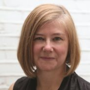 066  Ruth ALLEN Chief Executive BASW