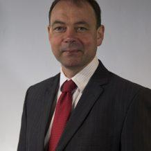 083 Jim Hopkinson. Safeguarding Bradford.