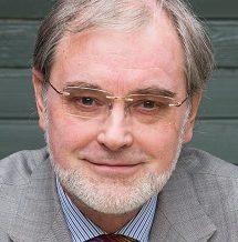 102  International social work… Dr David Jones