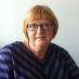 103  Bradford Children's Partnership Board–Chair Jane Booth